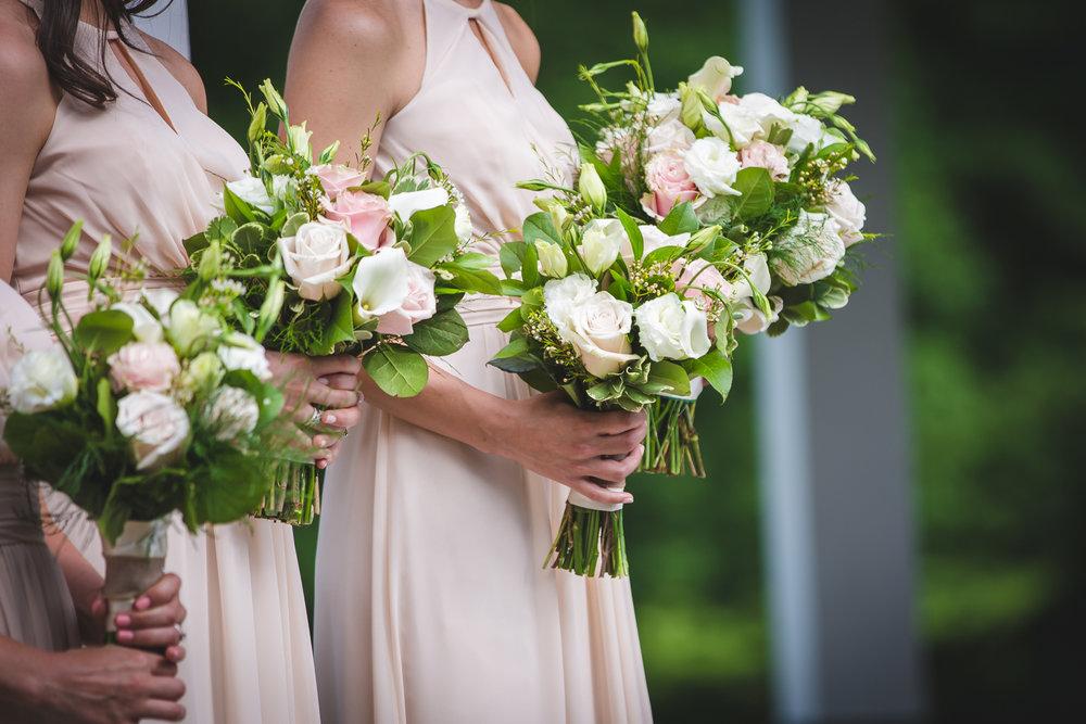 wedding 400-148.jpg