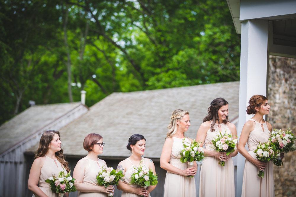 wedding 400-181.jpg