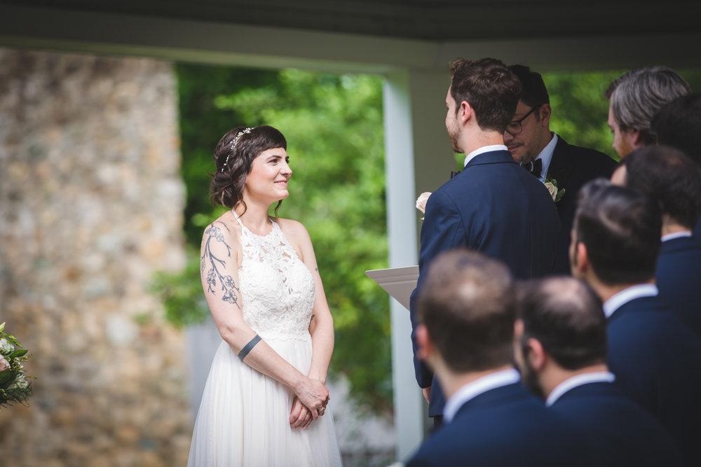 wedding 400-185.jpg