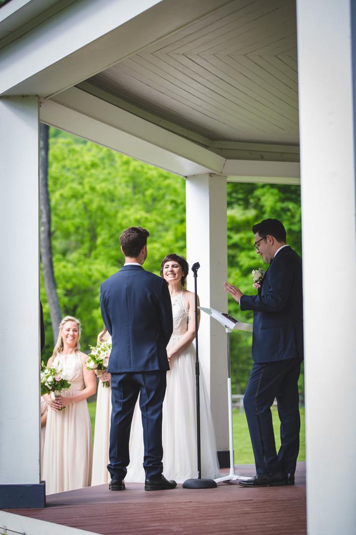 wedding 400-195.jpg