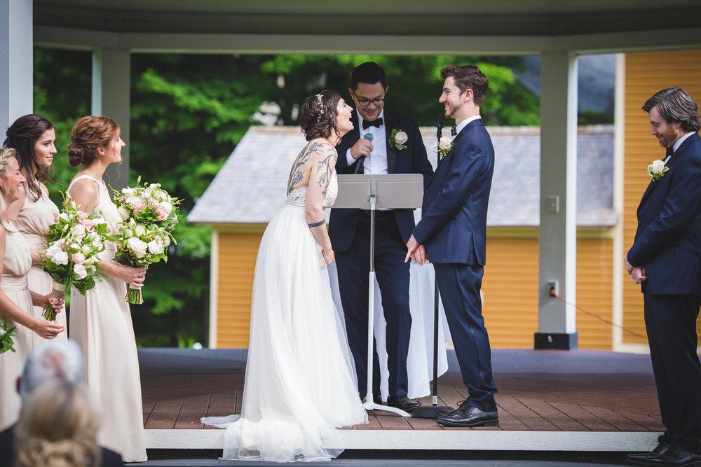 wedding 400-193.jpg