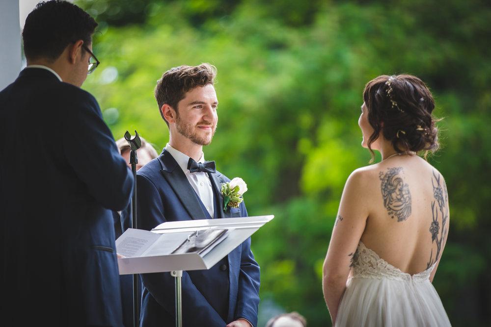 wedding 400-202.jpg