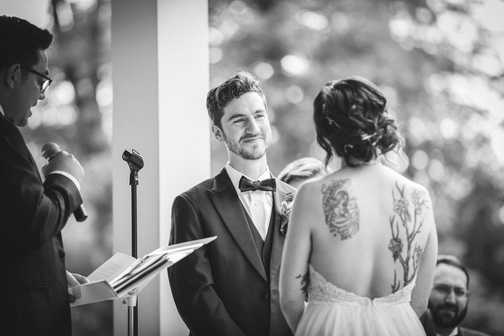 wedding 400-210.jpg