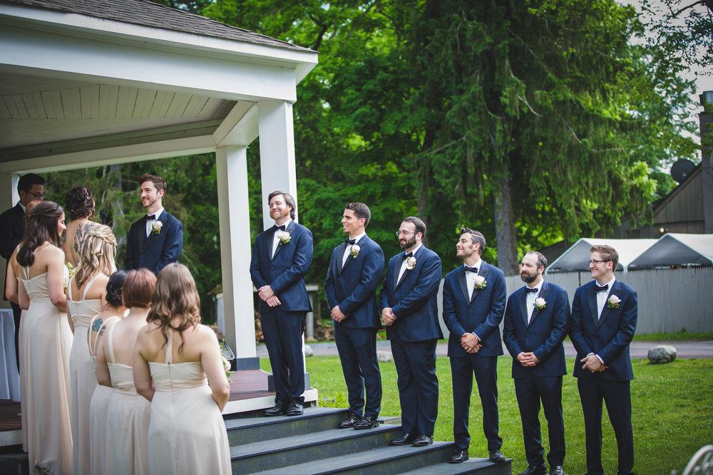 wedding 400-216.jpg