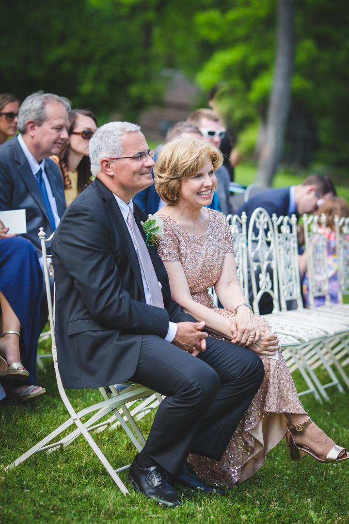 wedding 400-217.jpg