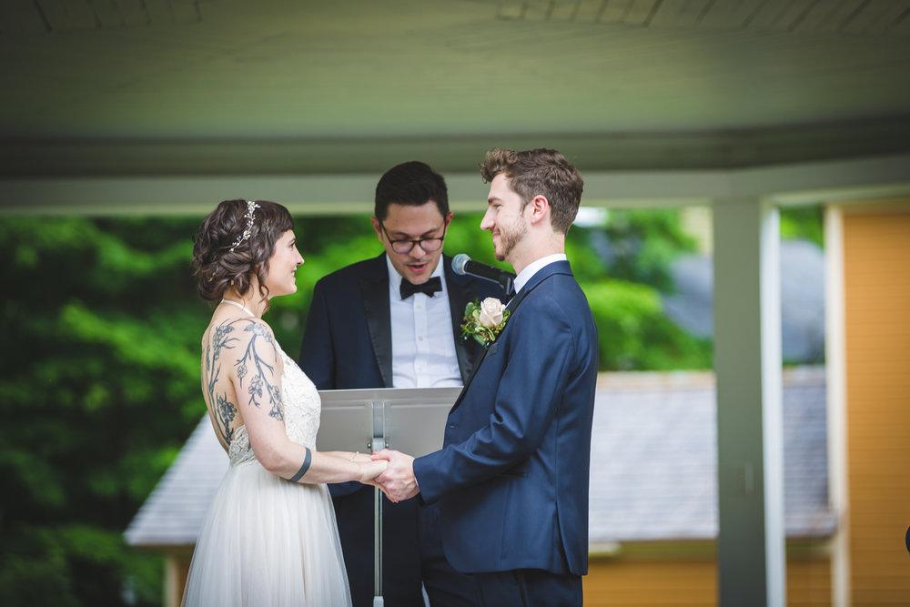 wedding 400-250.jpg