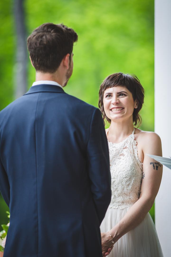 wedding 400-244.jpg