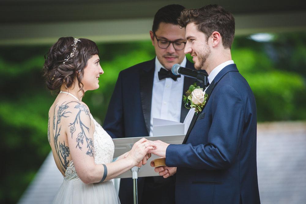 wedding 400-300.jpg
