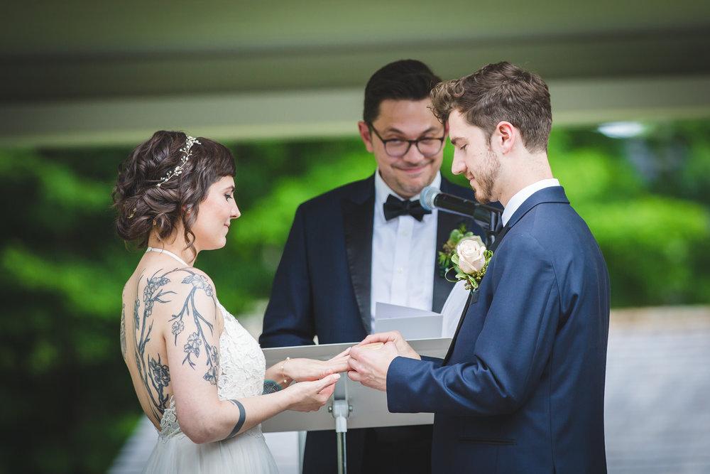 wedding 400-285.jpg