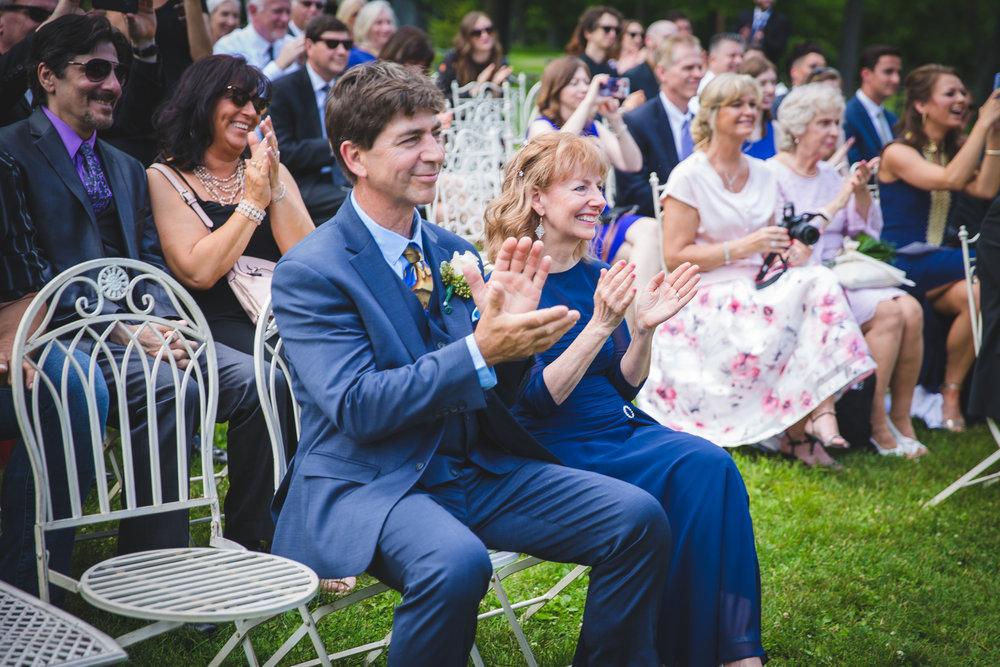 wedding 400-352.jpg