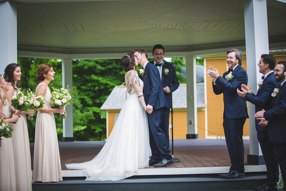 wedding 400-351.jpg