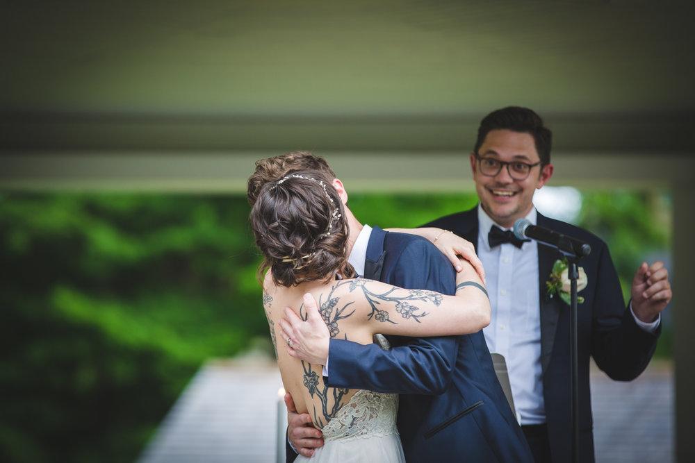 wedding 400-355.jpg