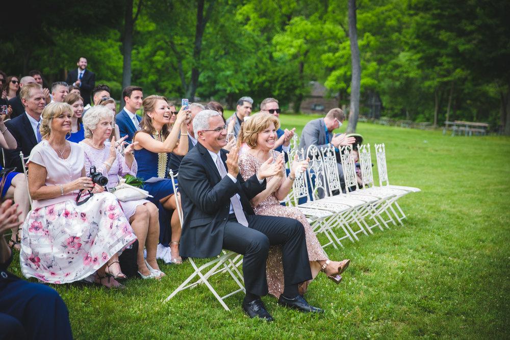 wedding 400-354.jpg