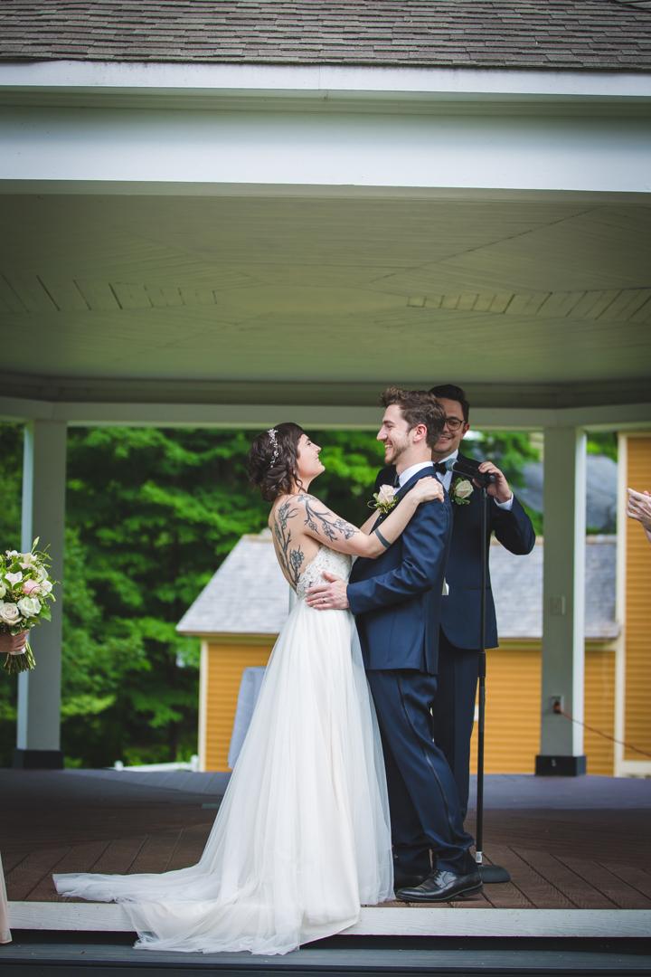 wedding 400-359.jpg