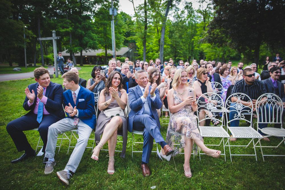 wedding 400-357.jpg