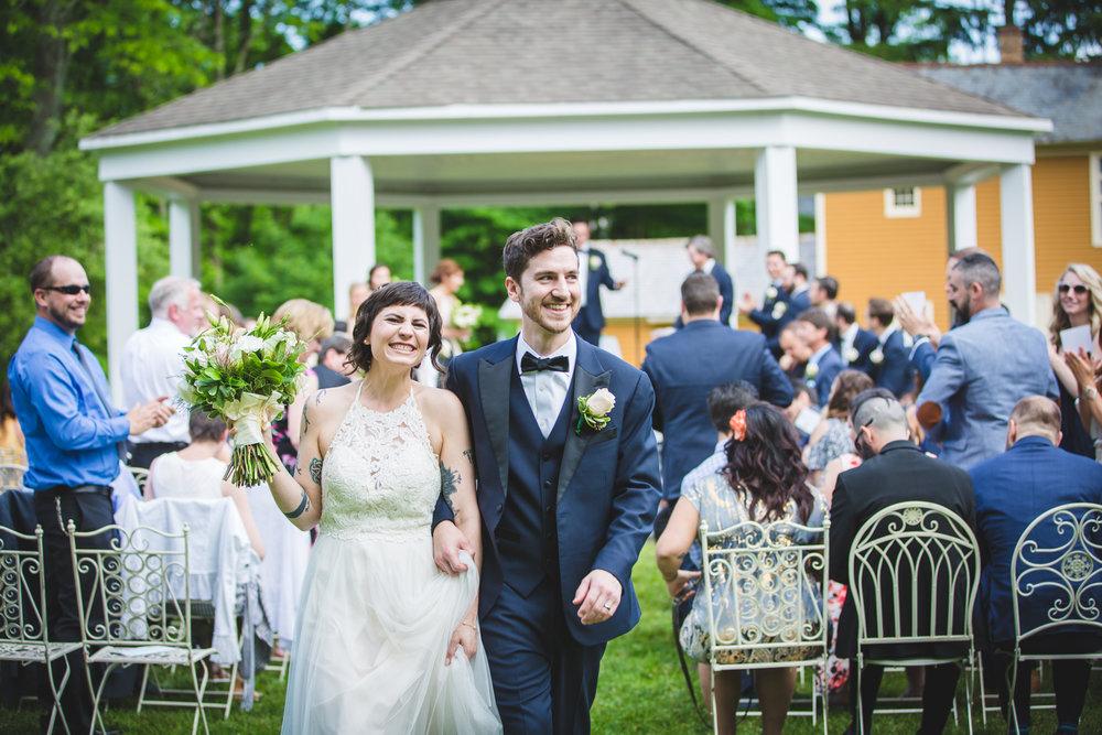wedding 400-374.jpg