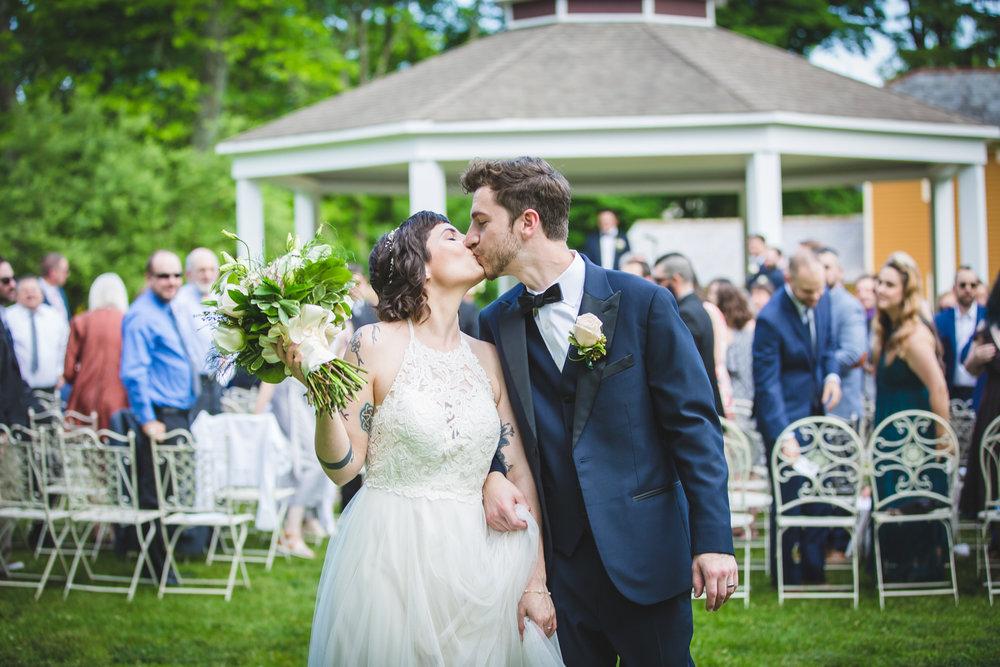 wedding 400-376.jpg