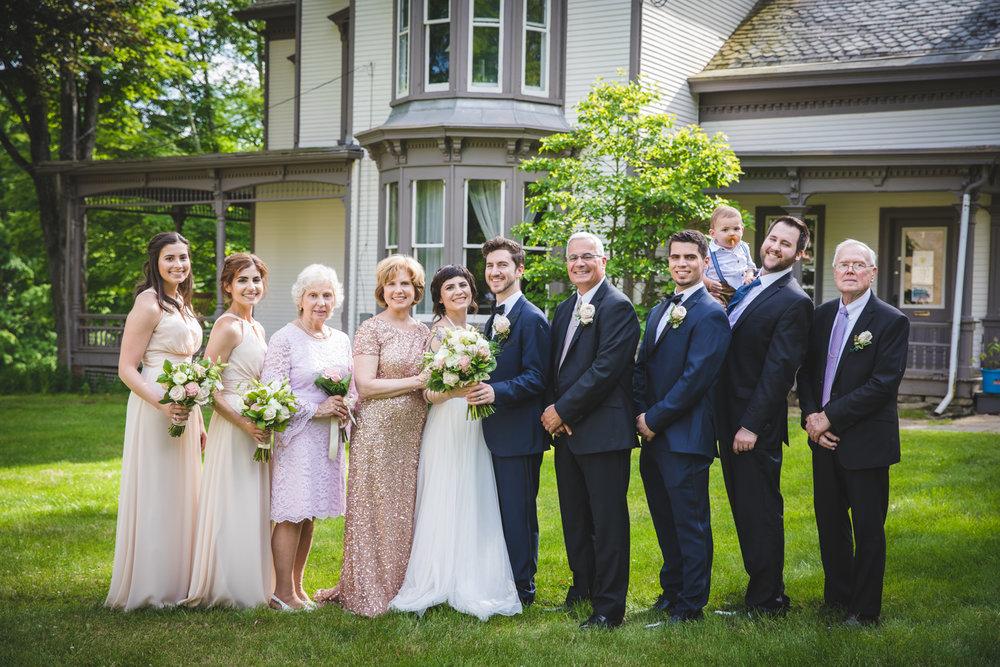 wedding 400-395.jpg