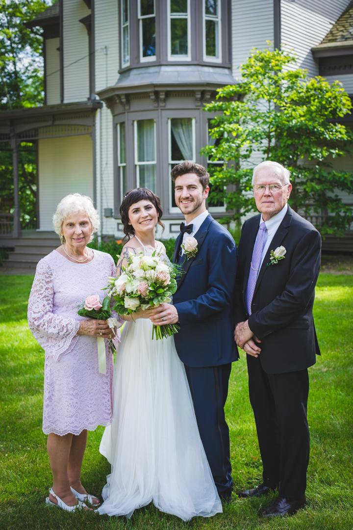 wedding 400-398.jpg