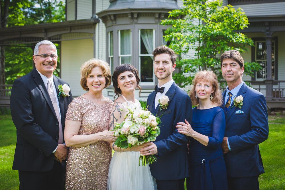 wedding 400-405.jpg