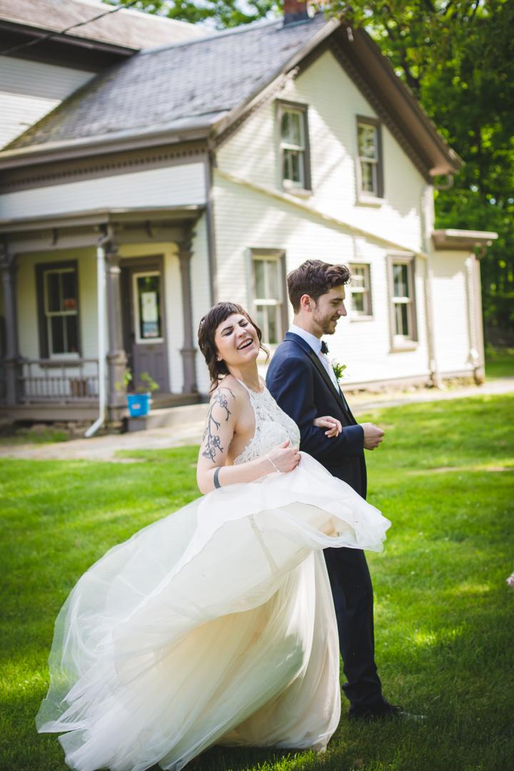 wedding 400-476.jpg