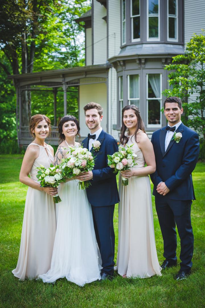 wedding 400-424.jpg
