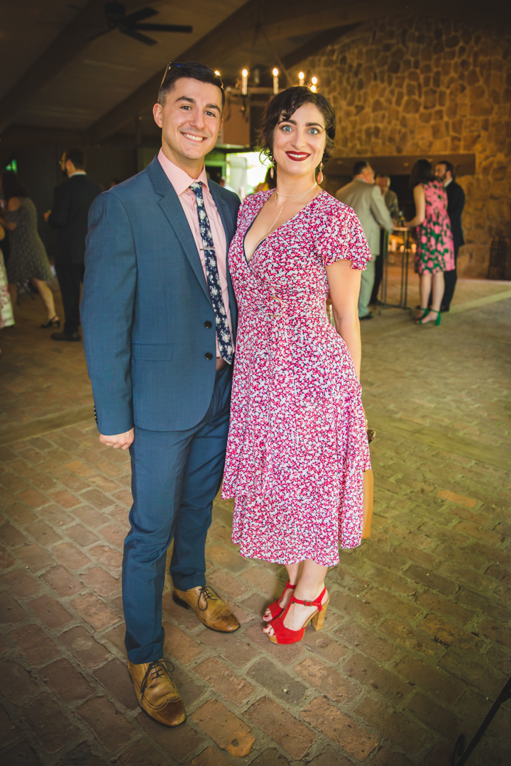 wedding 500-26.jpg