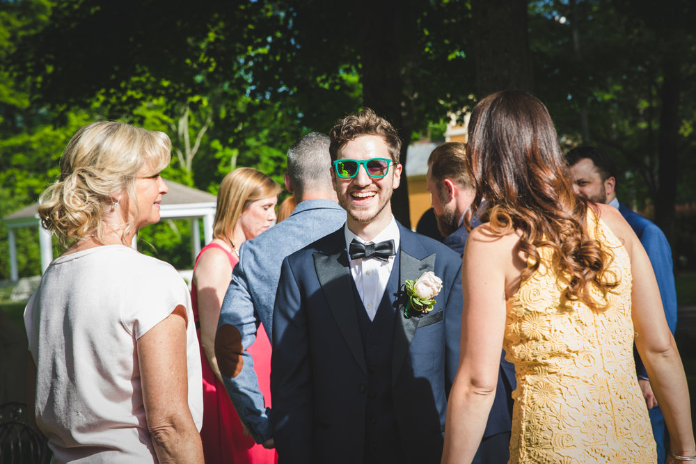 wedding 500-57.jpg