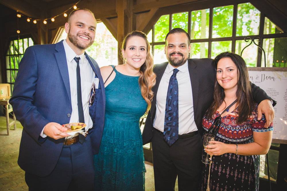 wedding 500-53.jpg