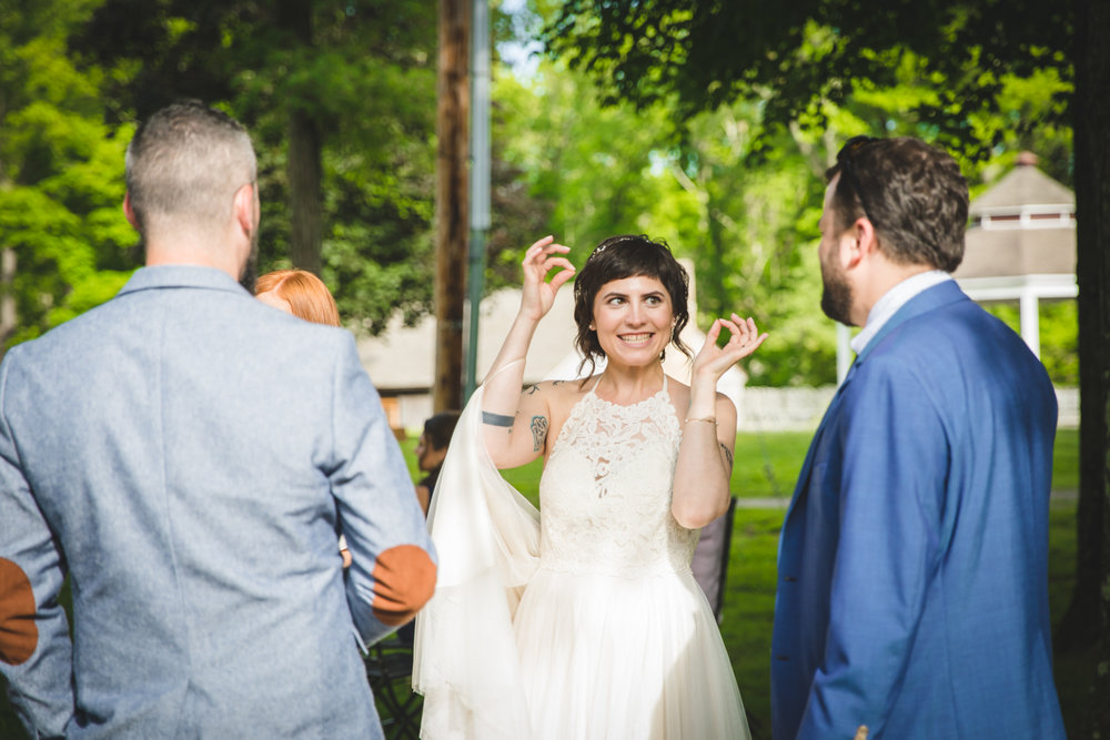 wedding 500-59.jpg