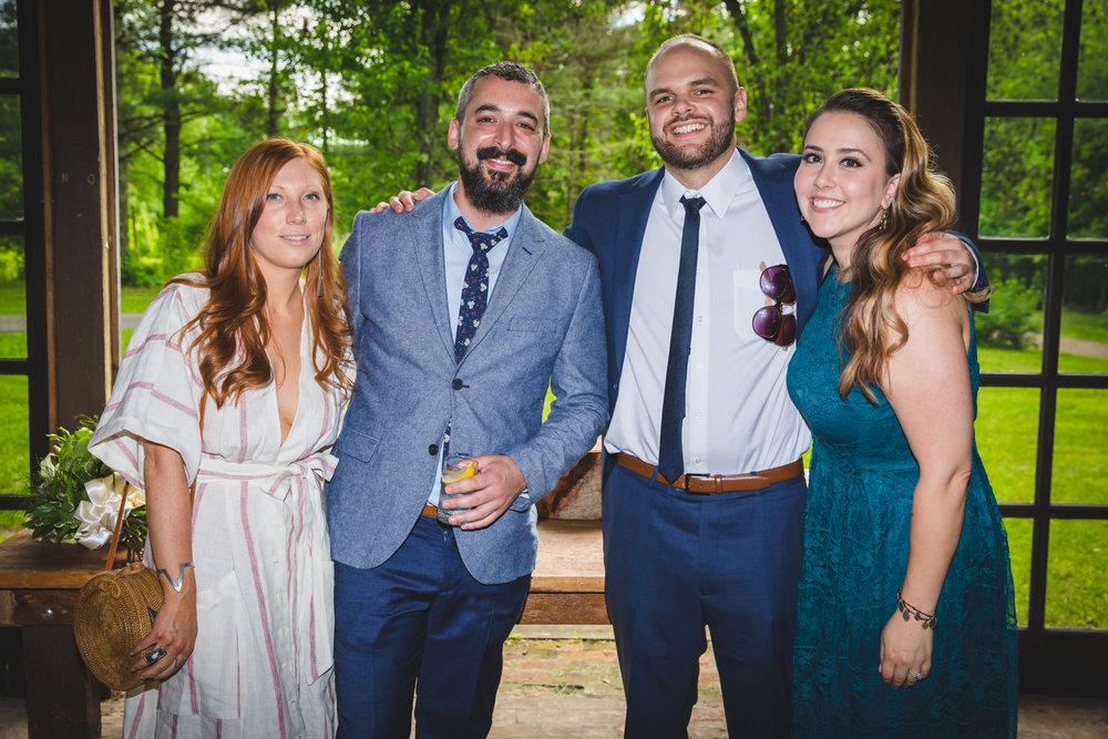 wedding 500-69.jpg