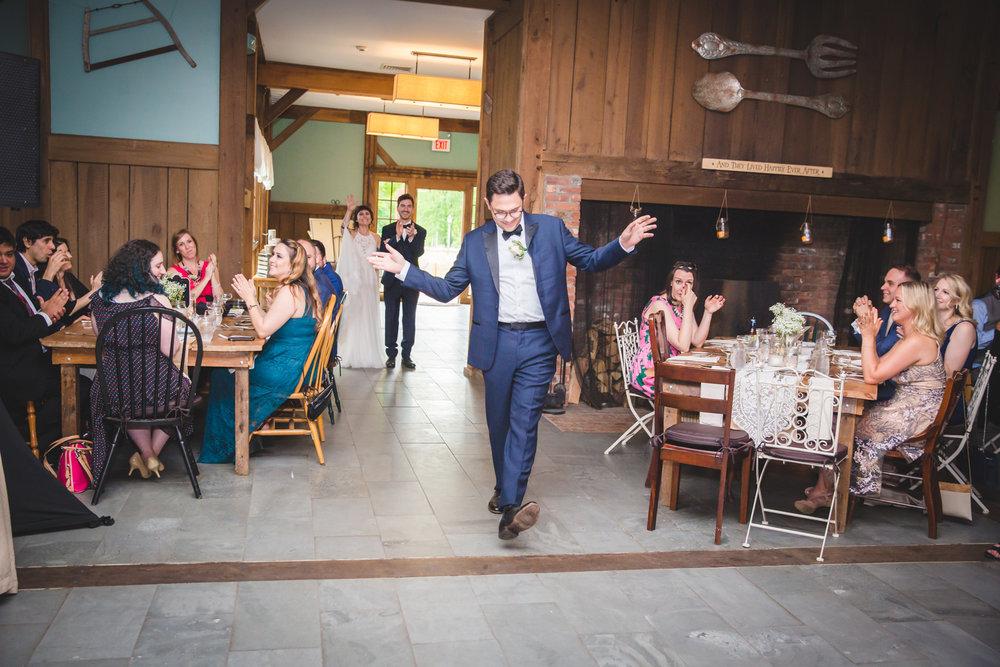 wedding 500-166.jpg