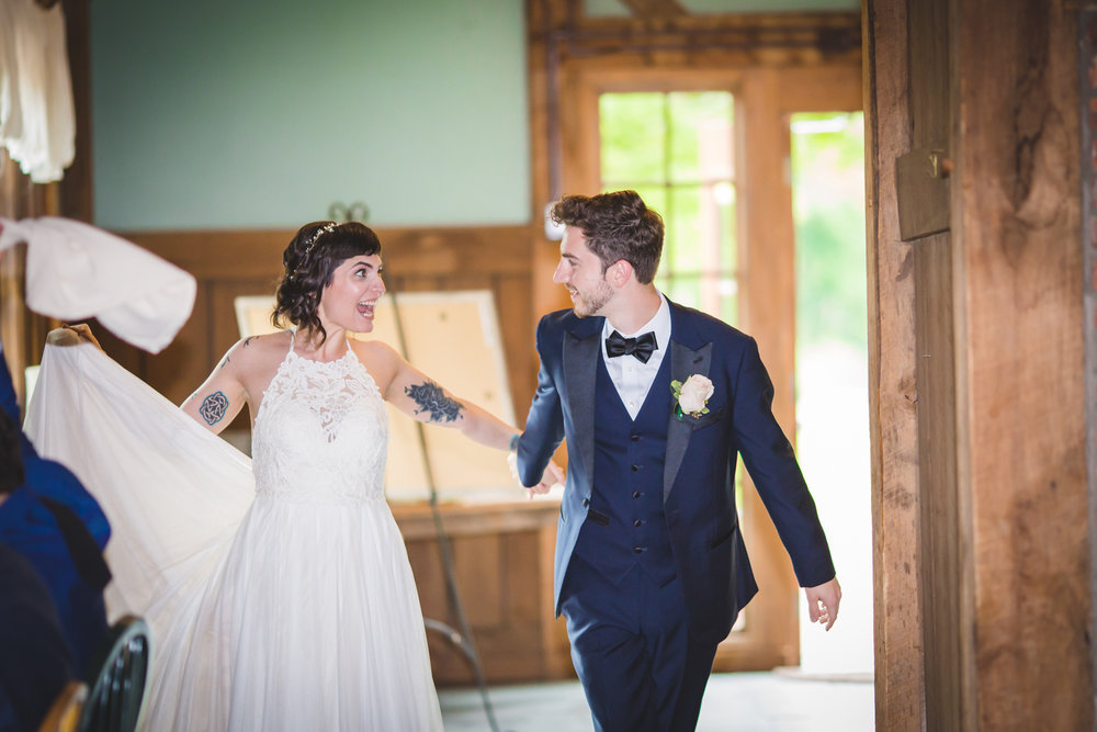 wedding 500-171.jpg