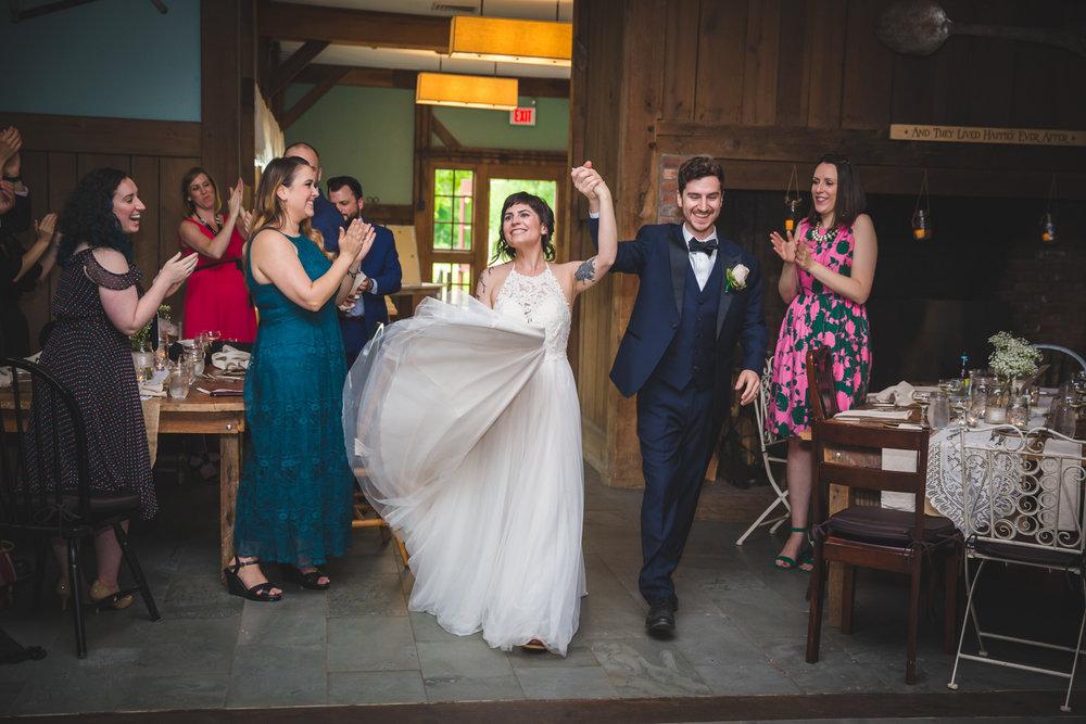 wedding 500-178.jpg