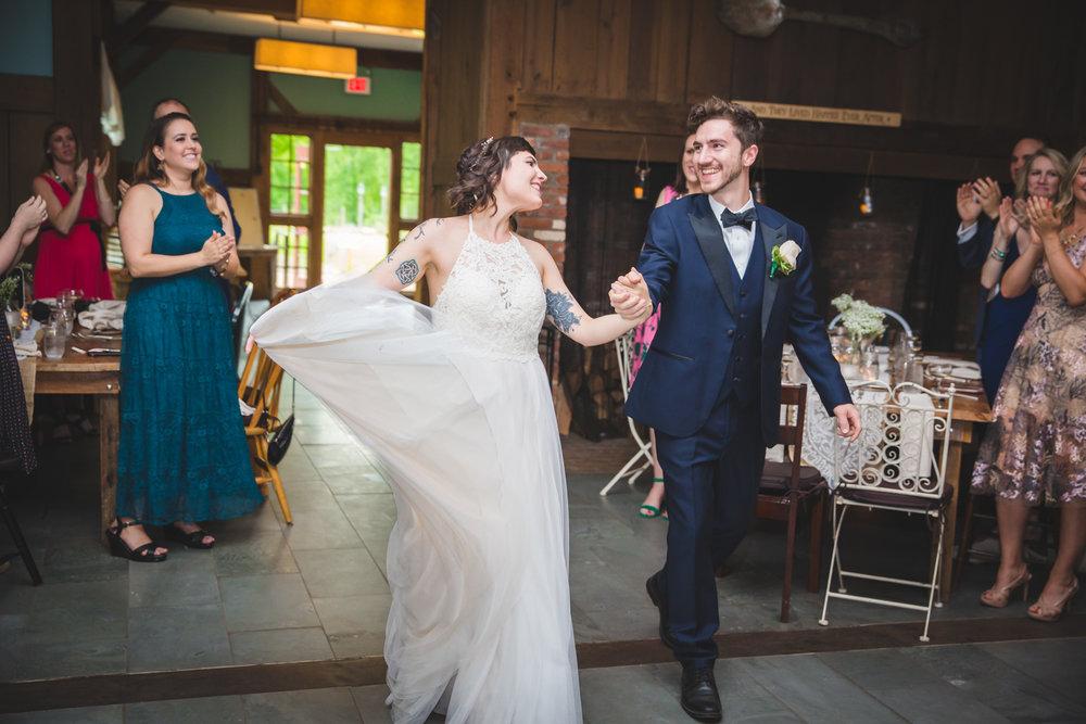 wedding 500-179.jpg