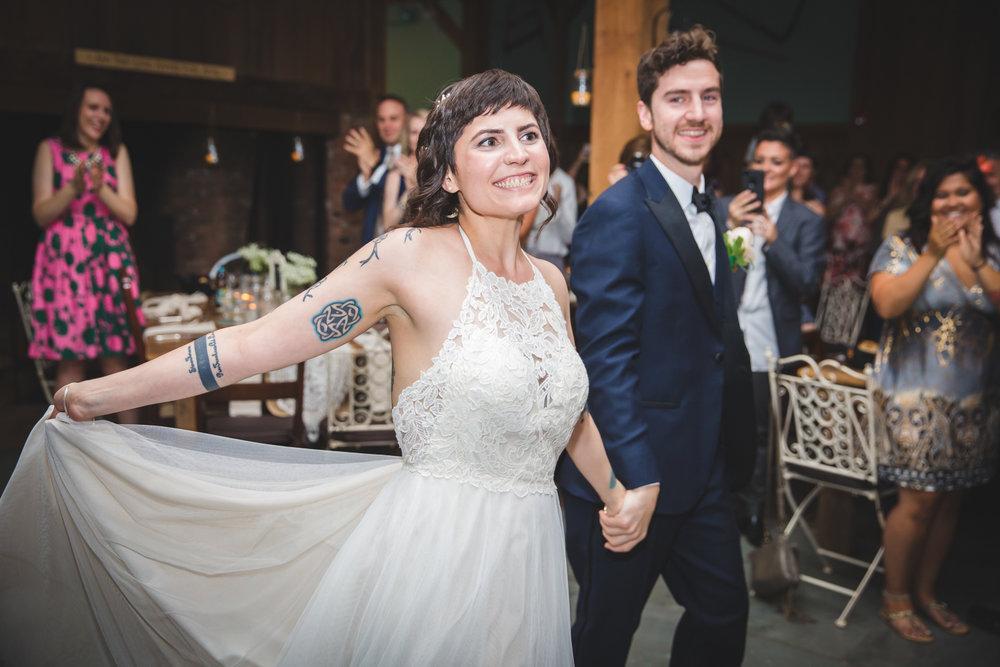 wedding 500-180.jpg