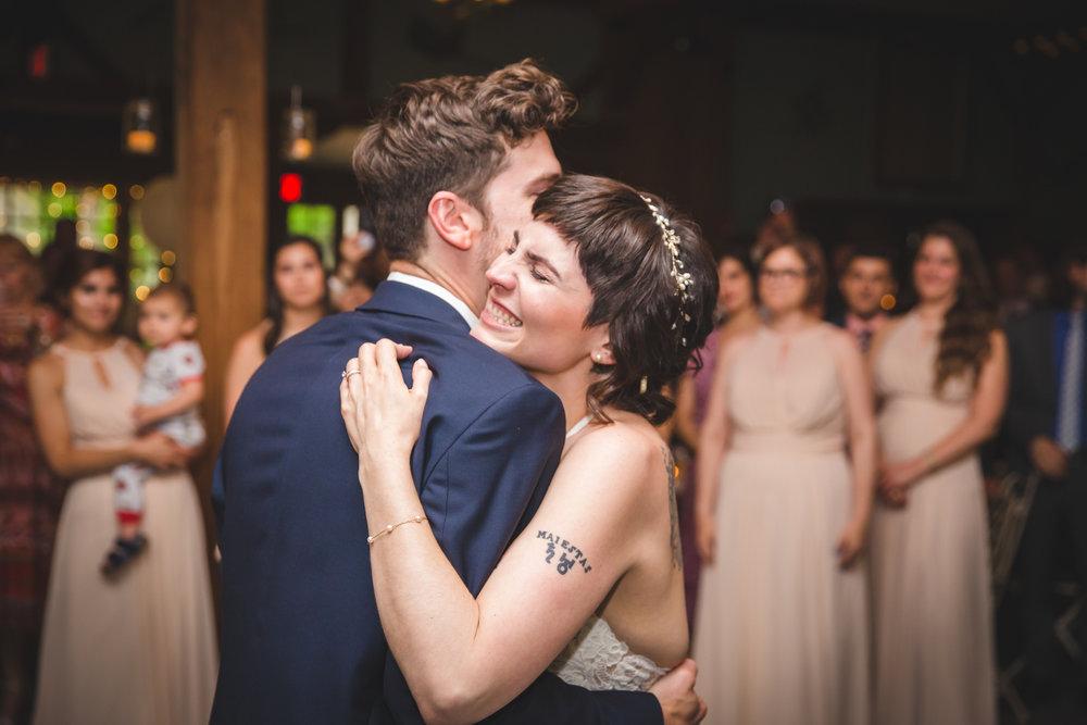 wedding 500-200.jpg
