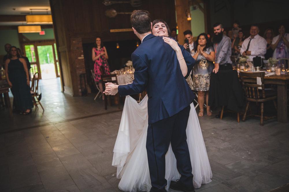 wedding 500-187.jpg