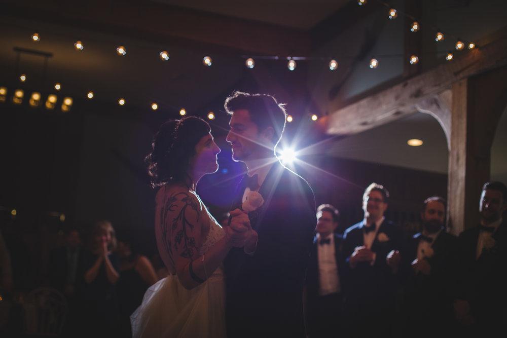 wedding 500-203 (2).jpg