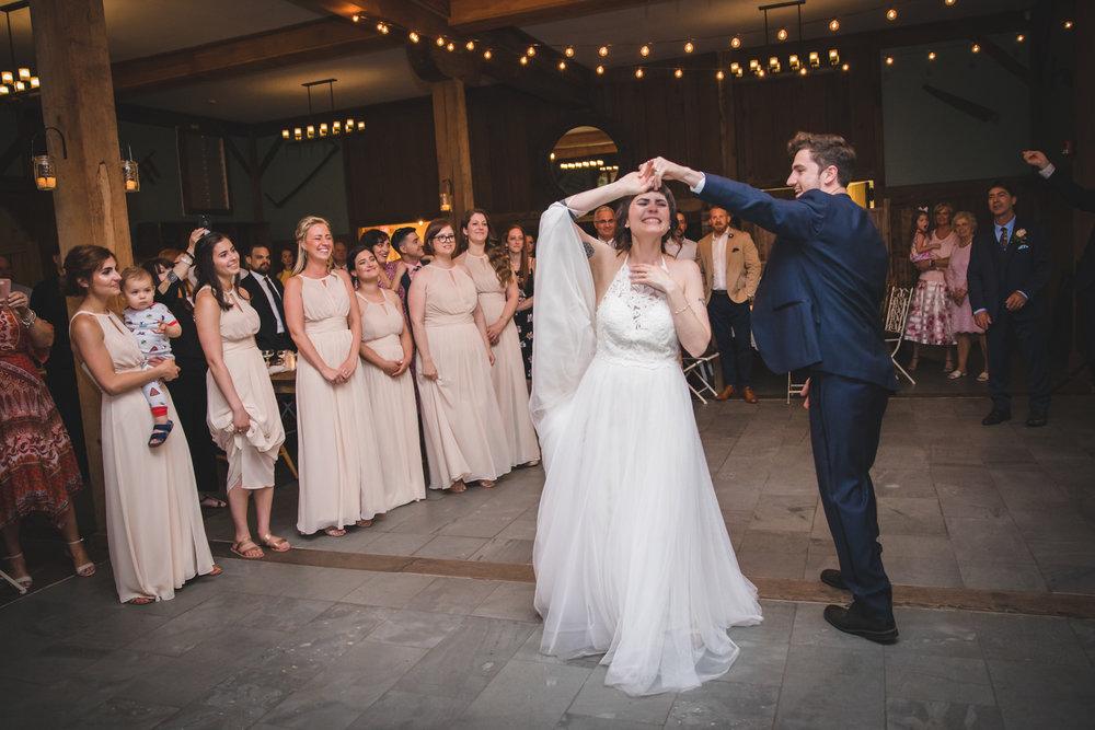 wedding 500-203.jpg