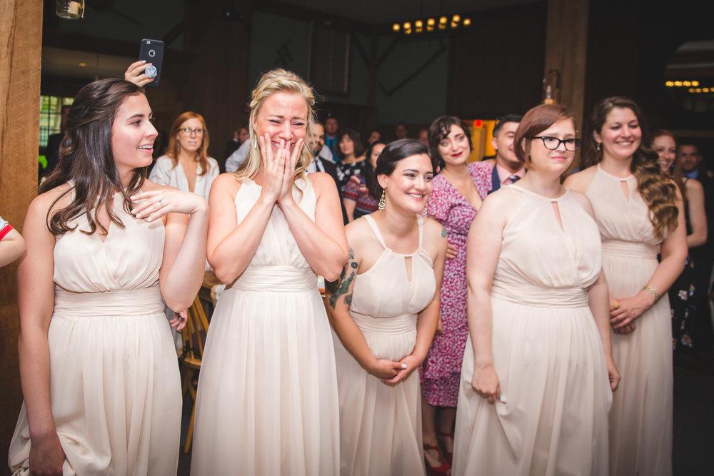 wedding 500-209.jpg