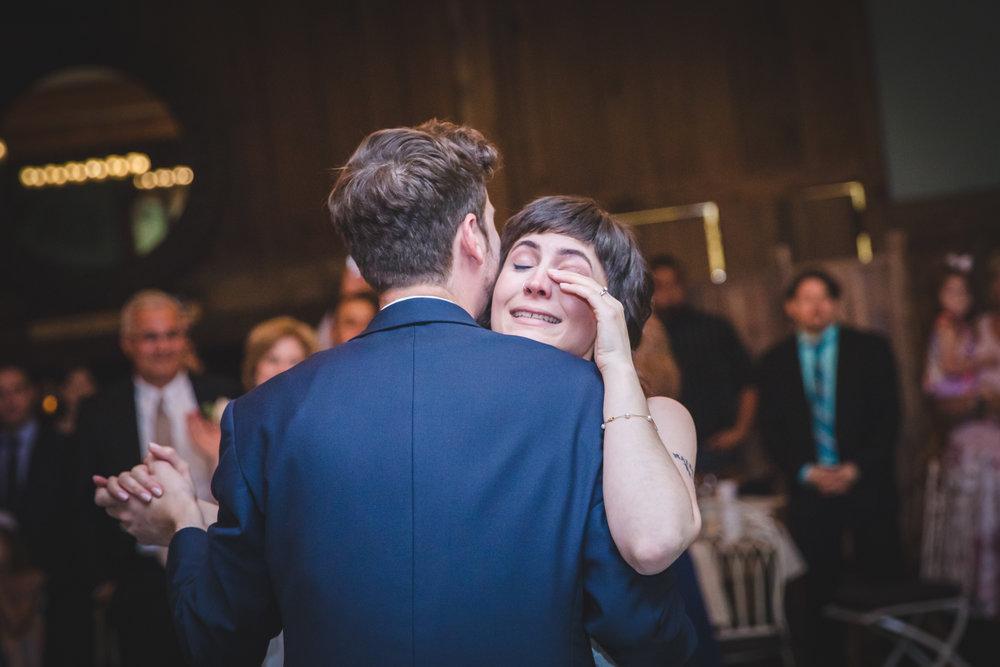 wedding 500-208.jpg