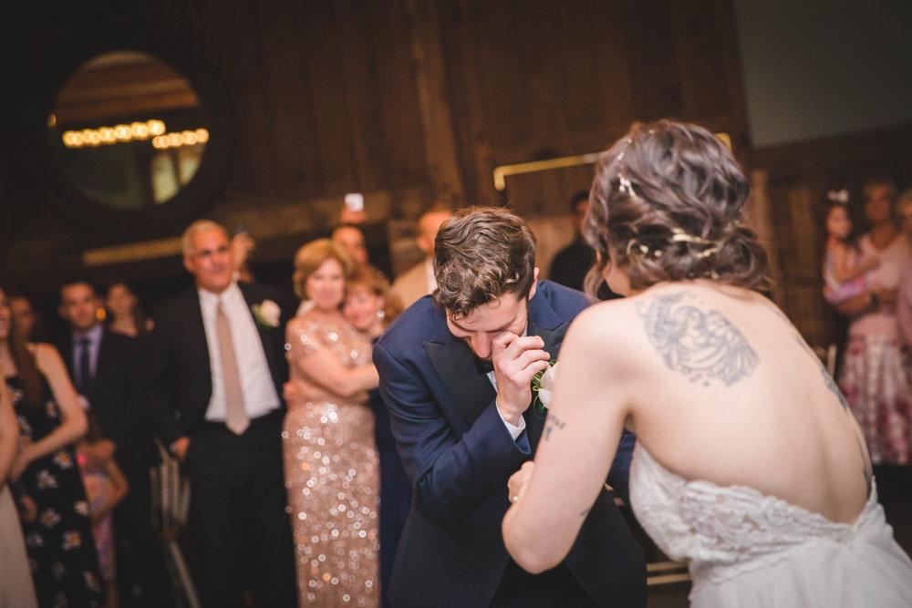 wedding 500-210.jpg
