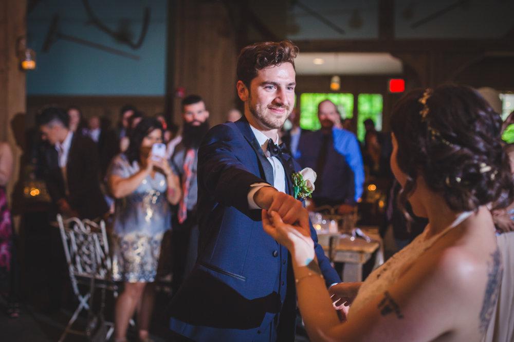 wedding 500-220.jpg
