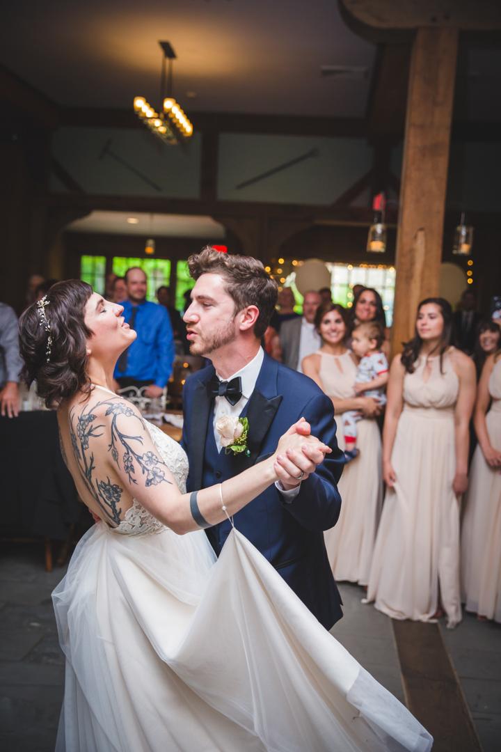 wedding 500-225.jpg