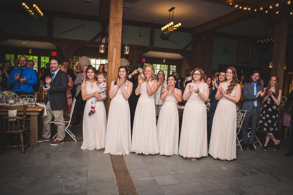 wedding 500-233.jpg