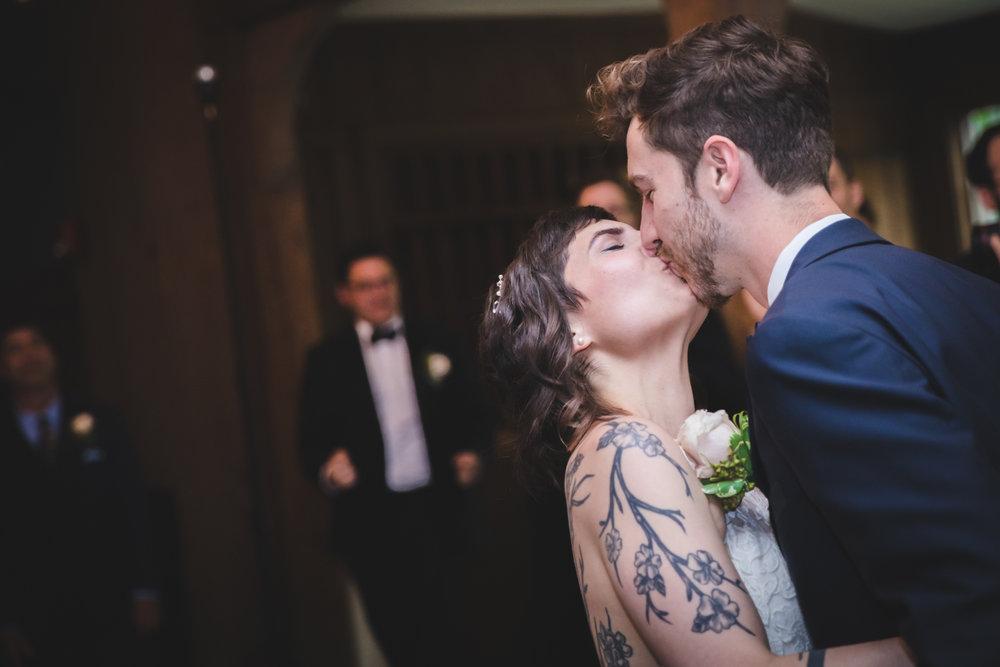 wedding 500-234.jpg