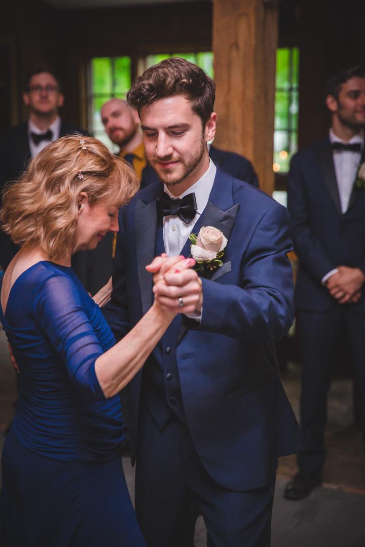 wedding 500-246.jpg