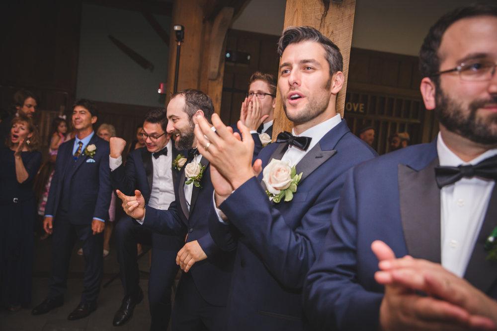 wedding 500-235.jpg