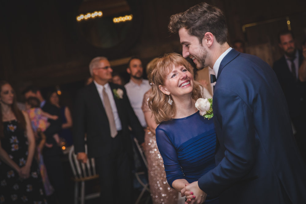 wedding 500-259.jpg